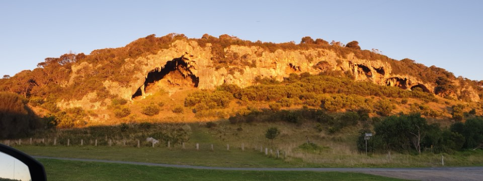 Bridgewater Caves-panoramic-small-20210210_202500